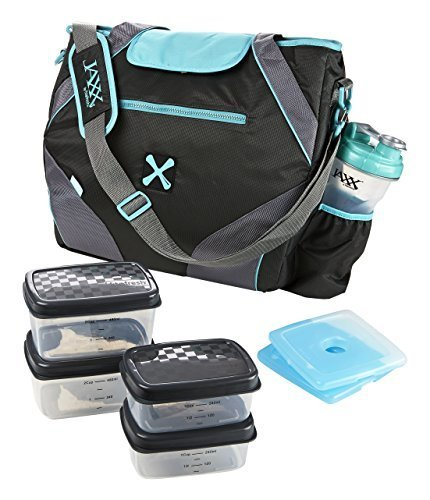 fit-and-fresh-jaxx-fitpak-ares-with-portion-control-container-set-teal-by-fit-fresh