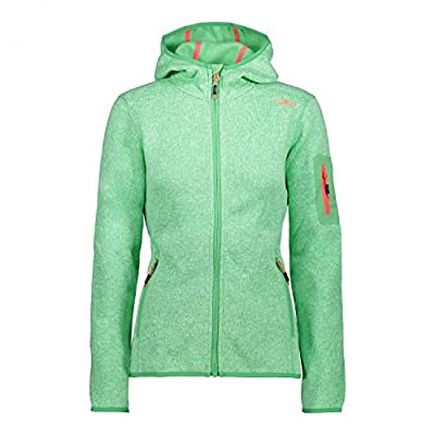 CMP Damen Fleece Vest von CMPA5|#CMP bei Outdoor Shop