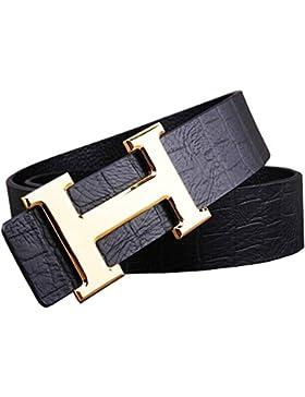 Suptec – Cinturón – para hombreC