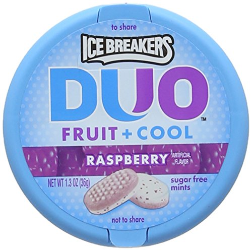 ice-breakers-duo-fruit-and-cool-raspberry-37-g-pack-of-4