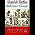 Robinson Crusoé (Classiques t. 16115)