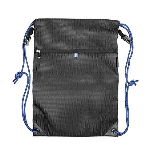 niid-uno-i-impermeable-intercambiables-slim-laptop-mochila-con-puerto-de-carga-usb-se-adapta-a-una-c