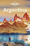#2: Lonely Planet Argentina (Travel Guide)