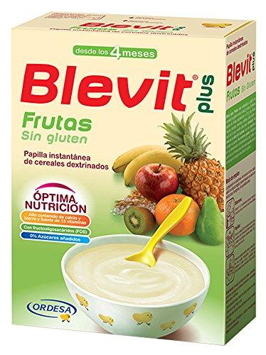 blevit-plus-frutas-cereales-300-gr