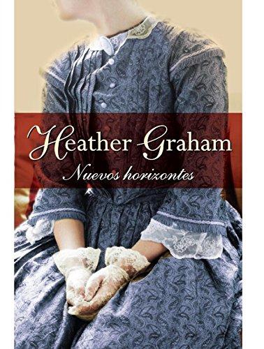 Descargar Libro Nuevos horizontes (NARRATIVA FEMENINA) de Heather Graham