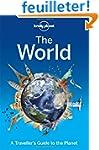The World - 1ed - Anglais