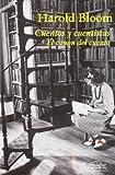 Cuentos y cuentistas: El canon del cuento (Voces/ Ensayo)