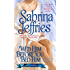 Wed Him Before You Bed Him (The School for Heiresses Book 6)