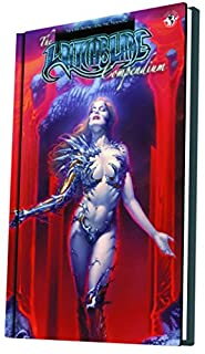 Witchblade Compendium Volume 2 (Witchblade Compendium Ed Hc) by Keu Cha (1582409609) | Amazon price tracker / tracking, Amazon price history charts, Amazon price watches, Amazon price drop alerts
