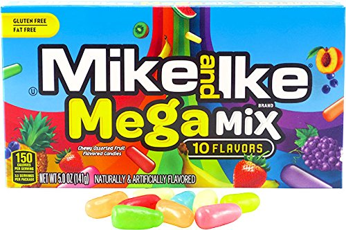 mike-and-ike-mega-mix-10-flavours-141g-50oz