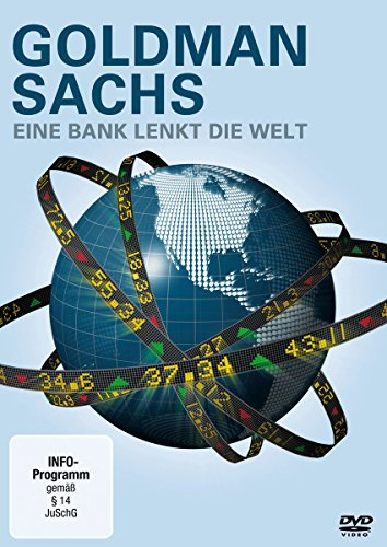 goldman-sachs-eine-bank-lenkt-die-welt-import-anglais