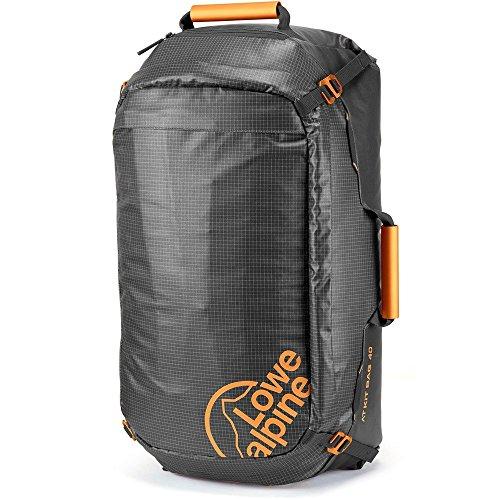 lowe-alpine-at-kit-bag-40-backpack-anthracite-tangerine