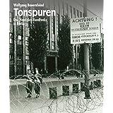 Hans Poelzig Haus Des Rundfunks Amazon De Sender Freies Berlin Dirk Jens Rennefeld Bucher