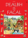 Dealbh is Facal