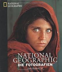 National Geographic - Die Fotografien