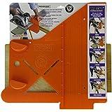 Benchdog 938619 Pro-Cut Guide  pour scie circulaire