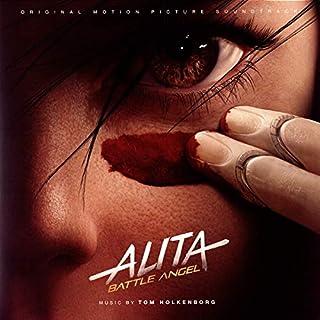 Alita: Battle Angel (Original Motion Picture Soundtrack) [VINYL]