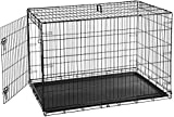 Dog Fence Review and Comparison