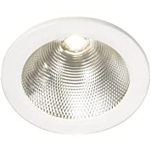 SLV 160402 Downlight - Foco (17,5 x 17,5 x 15 cm)