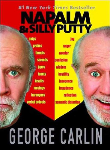 napalm-silly-putty