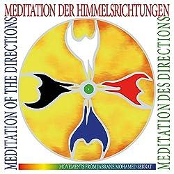 Jabrane Mohamed Sebnat | Format: MP3-DownloadVon Album:Meditation der vier HimmelsrichtungenErscheinungstermin: 13. November 2018 Download: EUR 1,29