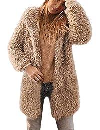 f1a28278c4c7 Amazon.fr   poncho laine   Vêtements