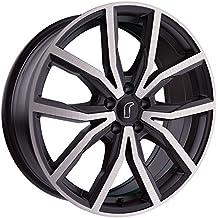 Rondell a020337–4053537742833–8.0x 17ET455X 108Llantas Automóviles