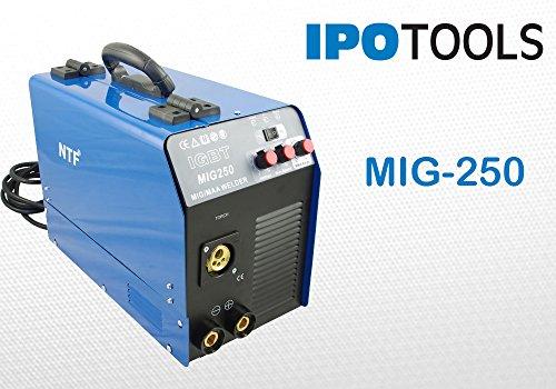 mig-250-schutzgas-inverter-schweissgeraet-mig-mag-e-hand-igbt-250amp-230v-6