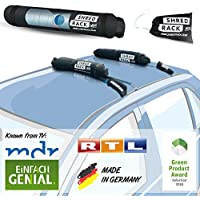 Green Valley Aurilis Roof Rack Easy One AUR3596