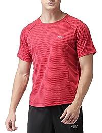 2GO Men's Training T-shirt