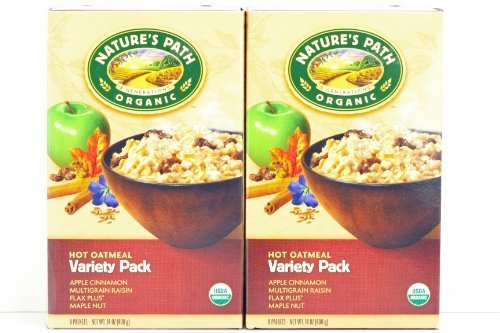 natures-path-organic-instant-hot-oatmeal-8-x-50g-packets-variety-pack-14-oz-by-natures-path-organic