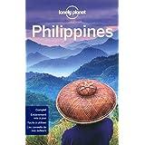 Philippines - 3ed