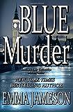Blue Murder: Volume 2 (Lord & Lady Hetheridge)