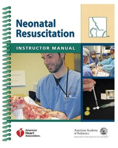 neonatal-resuscitation-instructor-manual-by-american-academy-of-pediatrics-2011-07-30
