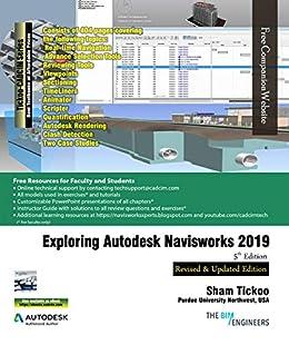 Autodesk Navisworks Simulate 2019 para la venta