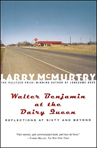 walter-benjamin-at-the-dairy-queen-reflections-on-sixty-and-beyond-english-edition