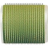 Fripac-Medis Le Coiffeur Haftwickler grün 60 mm Durchmesser...