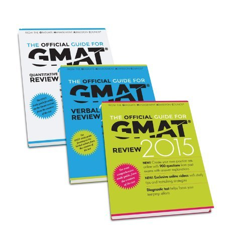 the-official-guide-for-gmat-review-2015-bundle-official-guide-verbal-guide-quantitative-guide-by-gma