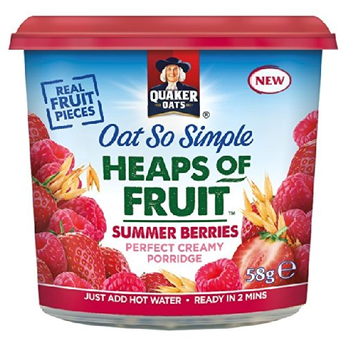 quaker-oat-so-simple-heaps-of-fruit-summer-berries-58g