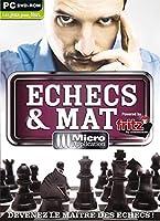Echecs & mat - Fritz 11