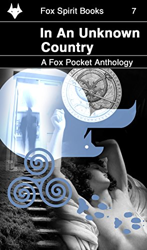 in-an-unknown-country-fox-pockets-book-7-english-edition