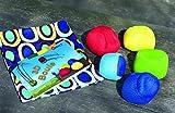 3D BOULE für Kinder und junge Erwachsene