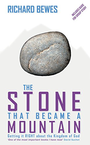 the-stone-that-became-a-mountain-getting-it-right-about-the-kingdom-of-god