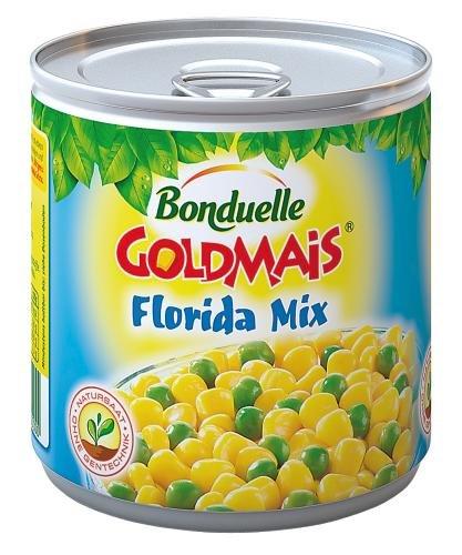 bonduelle-goldmais-florida-mix-12er-pack-12-x-425-ml-dose