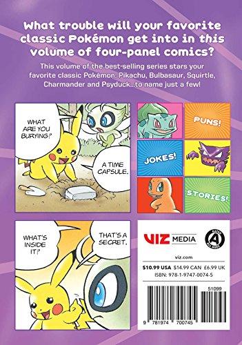 Pokemon-Pocket-Comics-Classic
