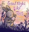 { Good Night Like This } By Murphy, Mary ( Author ) 02-2016 [ Hardcover ]