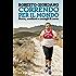 Correndo per il mondo: Storie, aneddoti e consigli di corsa