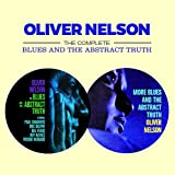 The Complete Blues And The Abstract Truth