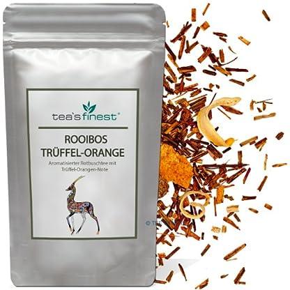 Roiboos-Trffel-Orange-100-Gramm