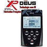 Xp Metal Detectors - Détecteur De Métaux Deus - Télécommande